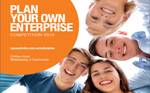 Plan Your Own Enterprise Competition